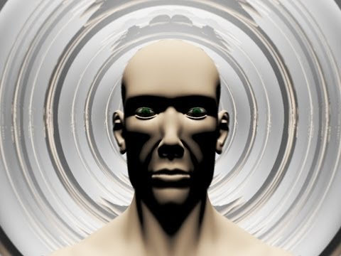 Vsauce DOT. #11 ВНУТРИ Сферического Зеркала