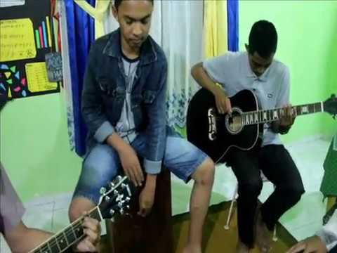 Alosi Ripolo Dua Cover (Pinrang Youth Creative)