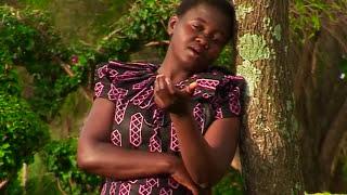 Divinah Nyamwaka - Usilie (Official video)