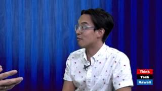 Hepatitis: A Growing Health Concern for Hawaii with Thaddeus Pham