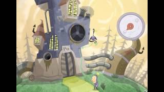 видео Бизнес - игры на Атарата