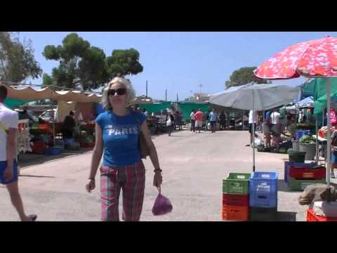 150620-1-Cyprus-Paralimni-Market