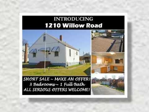 3201 castleleigh rd beltsville md 20705 home for sa - Western mass craigslist farm and garden ...