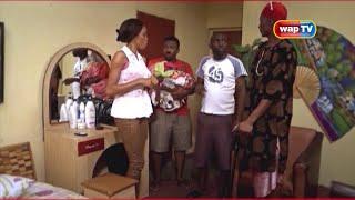 Download Akpan and Oduma Comedy - Love Battles - Akpan and Oduma