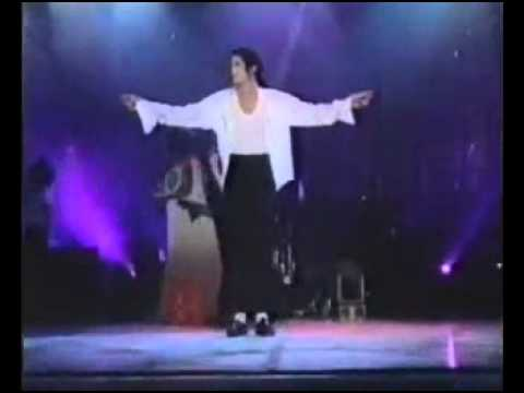 Michael Jackson-will-you-be-there-live-bucharest.mp4