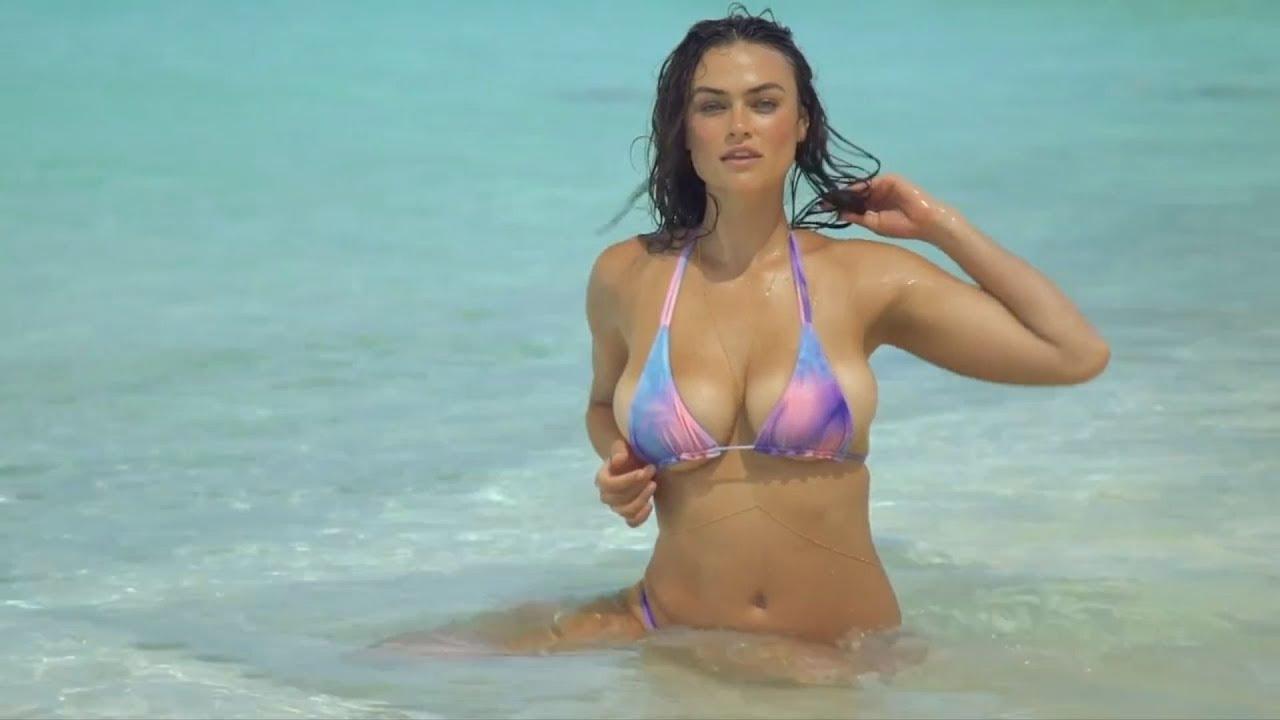 Myla dalbesio bikini nude (25 image)