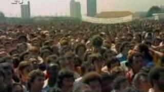 Documentario - Linha de Montagem-Clip2.avi