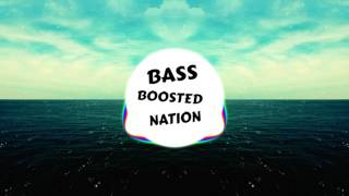 Fetty Wap - Make You Feel Good - Bass Boosted