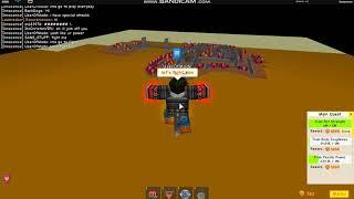 ROBLOX:Super Power Traing Simulator: how to get a Lawbreaker