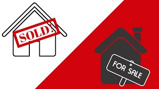 Why Some Houses Sell and Others Sit