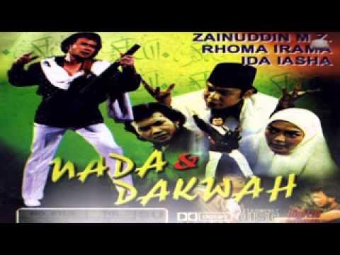 TAKBIRAN - RHOMA IRAMA