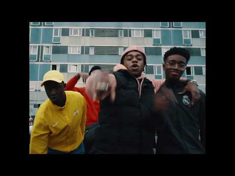 Youtube: 4Keus – Wakztoubi #3 (Clip Officiel)