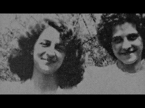 Lansford High School Yearbook - 1945