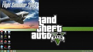 Как установить самолёт на Microsoft Flight Simulator 2004 by Inok123(Я в vk:http://vk.com/id174334924 Ссылка на сайт с самолётами:http://www.avsim.su/ Скачать Microsoft Flight Simulator ..., 2014-02-22T19:20:02.000Z)