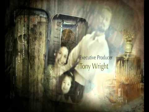 The Doctor Blake Mysteries Theme