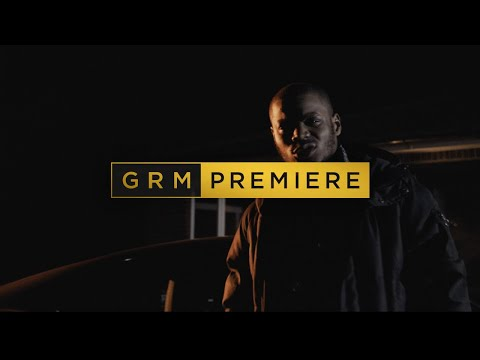 Remtrex - Girl I Want [Music Video] | GRM Daily