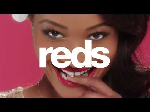 Cover Girl 'Colorlicious' Lipstick TV Commercial (Spring 2015)