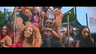 ' AFROBEAT EXCLUSIVE ' MixTape by DJ MAGIC FLOWZ