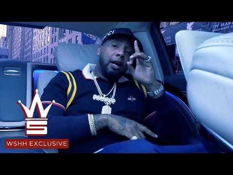Philthy Rich Understand (Prod. by Zaytoven) (WSHH Exclusive - Official Music Video)