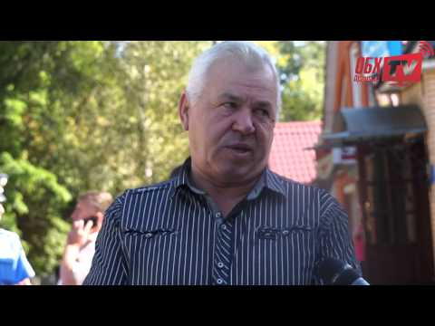 """ВГО """"Об'єднання Богдана Хмельницького"""" подало до суду за наклеп"""