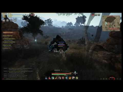 How To Make 8-10 million silver per hour in BDO