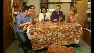 Званый ужин. Лосось в медовом соусе - очень необычно и вкусно! Tojiro рекомендует