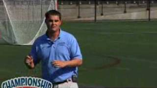 Bobby Benson:  Essential Skills for Inside Play