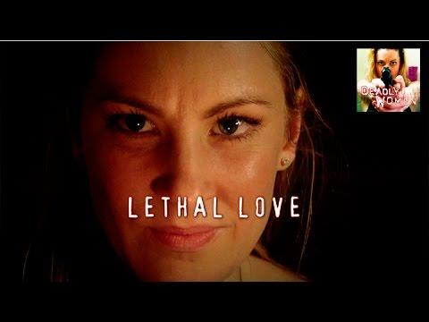 DEADLY WOMEN   Lethal Love   S5E15