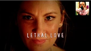 DEADLY WOMEN | Lethal Love | S5E15