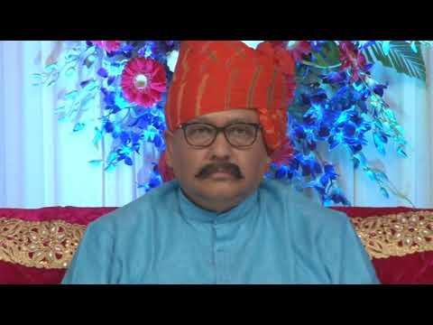 Guru Dev Mere Data 1