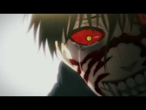 Shinigami - Dug my own grave