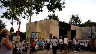 30 Anys de Sardanes a Cambrils