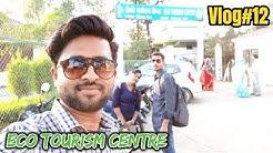 Vlog:12 - Eco Tourism Centre, Bhilat Dev, Seoni Malva, MP || Tourist Place in MP || Traveling Vlog