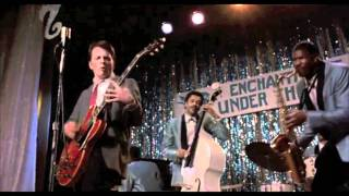 Marty McFly - Johnny B.Good