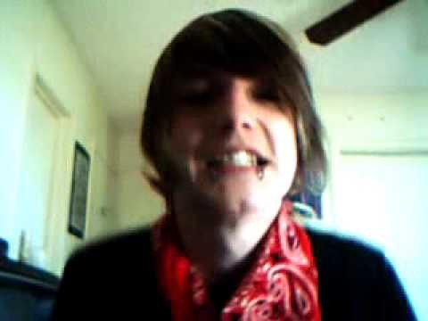 A fan video from the koolest kid EVER :D! love him :D