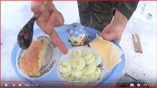 Вкусная картошка  в домашних условиях рецепт Секрета приготовления блюда в казане