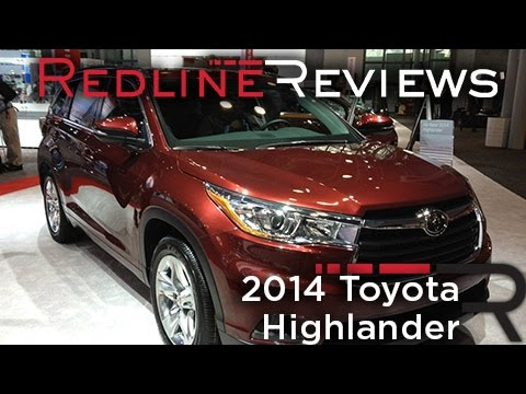 Reset Maintenance Light Toyota Camry 2012 >> How to reset maintenance oil light Toyota Highlander Li... | Doovi