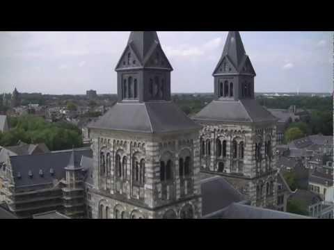 Maastricht - The Netherlands