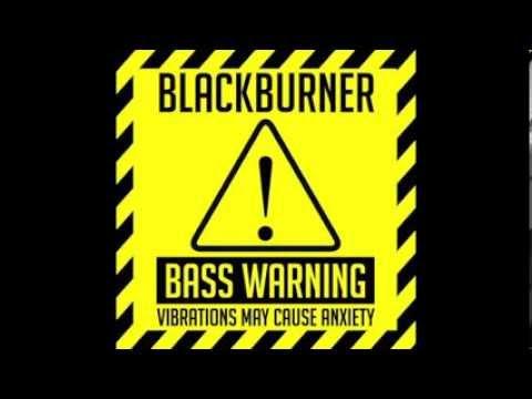 Download BlackBurner - Jump (BassWarning!)
