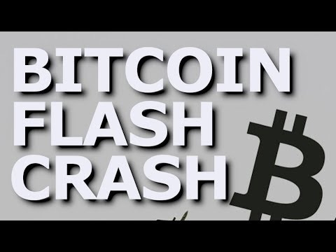 bitcoin-drops-$2000,-whale-mania,-slow-regulations,-eth-2.0-staking-&-cardano-skepticism