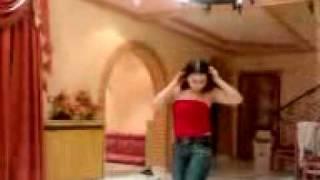 Download Video arabic song ana mesh beta t kalam de by saif jan.3gp MP3 3GP MP4