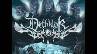 Dethklok Detharmonic(with lyrics)