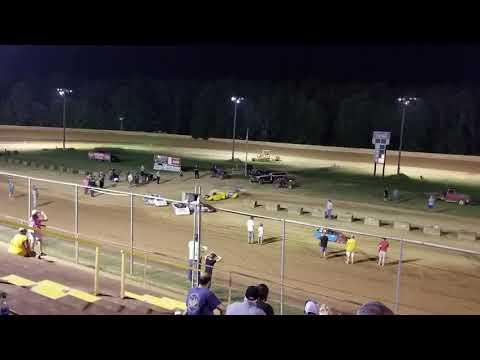 Baton Baton Rouge Raceway 6/15/19(4)