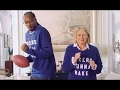 Snoop Dogg T Mobile Super Bowl Commercial 2017
