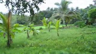 POLO BANGA AKLAN PHILIPPINES