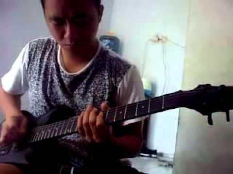Boomerang - Aurora ungke.mp4 - YouTube