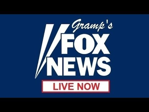 Fox News Live Stream ▪ HD