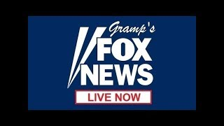 Fox News Live Stream ▪ HD