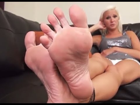 lesbian foot worship from YouTube · Duration:  1 minutes 25 seconds