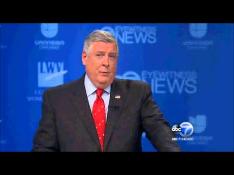 "Illinois GOP Governor Candidates Calls Scott Walker a ""Career Politician"""